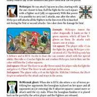 Scots Rules (2.5)